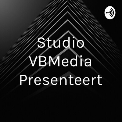 Studio VBMedia Presenteert