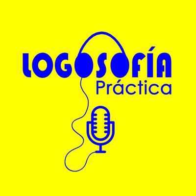 Logosofía Práctica