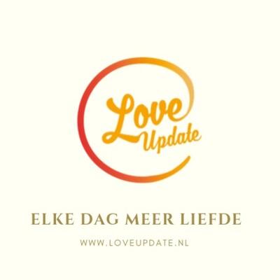 Love Update - elke dag meer liefde