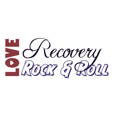 Love, Recovery, and Rock & Roll
