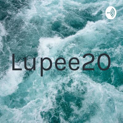 Lupee20