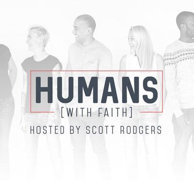 Humans With Faith