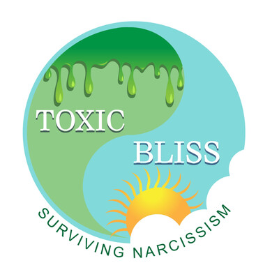 Toxic Bliss