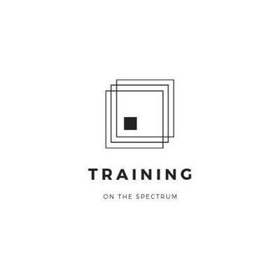 Training on The Spectrum