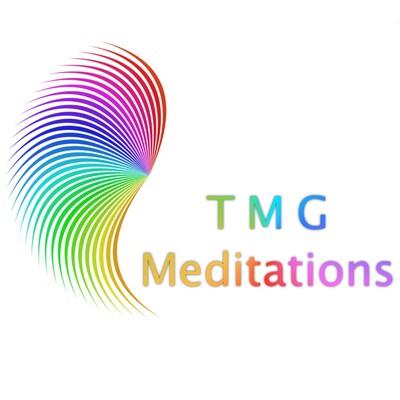 Transformational Meditations (EN)