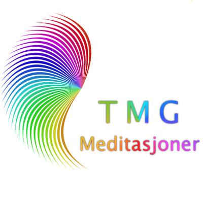 Transformerende Meditasjoner (NO)