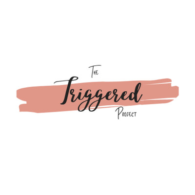 The Triggered Project
