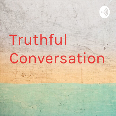 Truthful Conversation