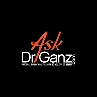 AskDrGanz