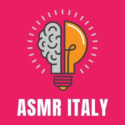 ASMR Italy