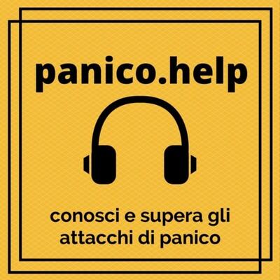 Attacchi di panico - panico.help