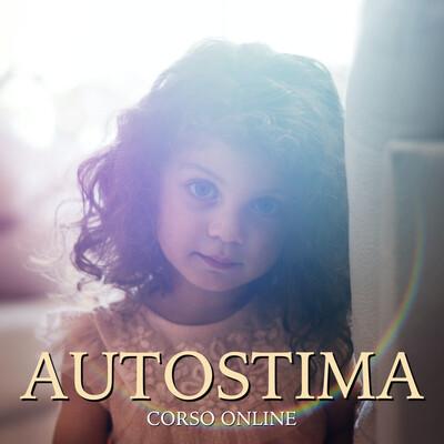 Autostima - Corso Base