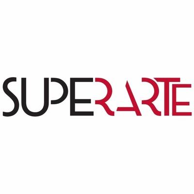 SUPERARTE