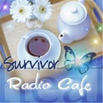 Survivor Radio Cafe