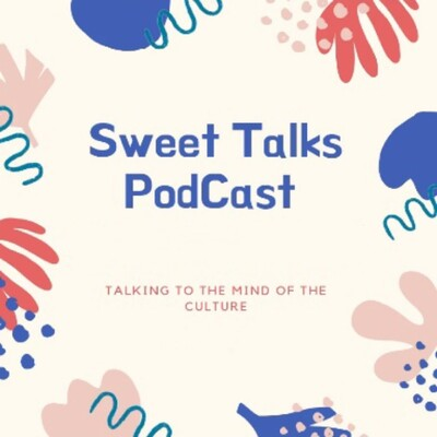 Sweet Talks- The WellBeing Convo