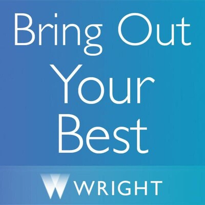 Bring Out Your Best