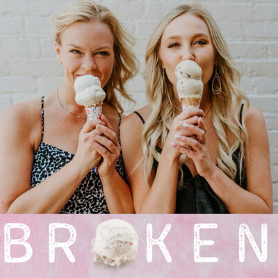 Broken Podcast
