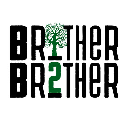 Brother to Brother Show