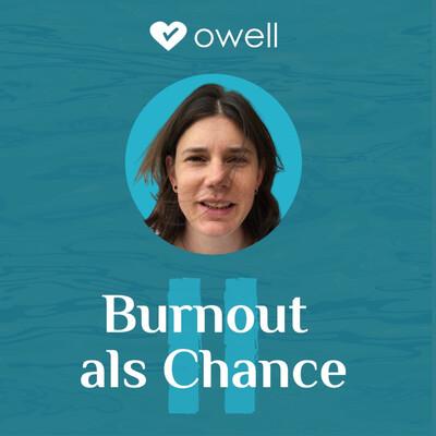 Burnout als Chance