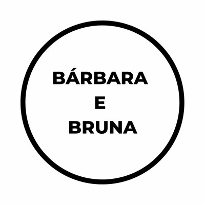 Bárbara e Bruna