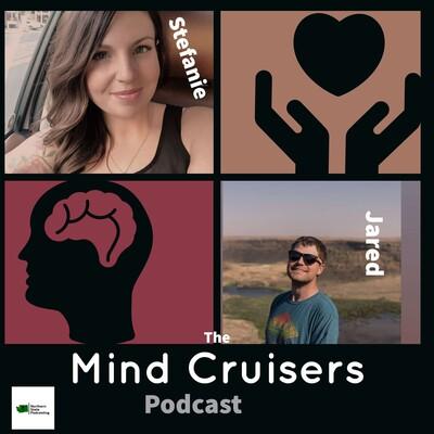 Mind Cruisers