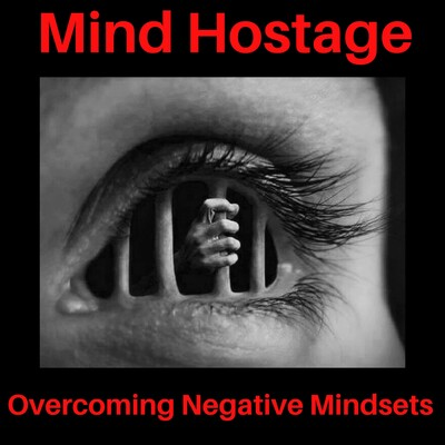 Mind Hostage
