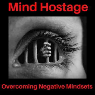 Mind Hostage
