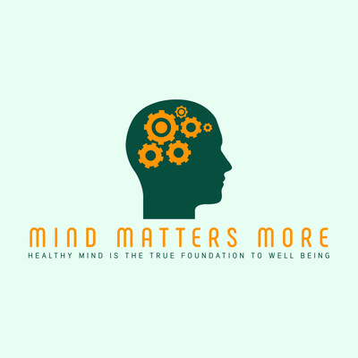 Mind Matters More