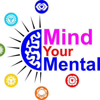 Mind Your Mental With Yulinda Renee