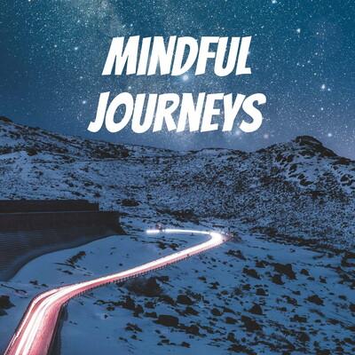 Mindful Journeys