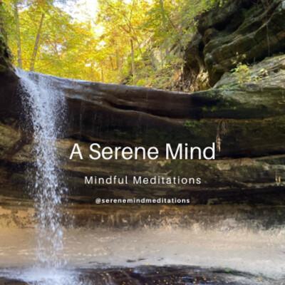 A Serene Mind