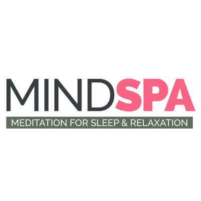 MindSpa