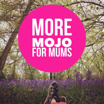 More Mojo for Mums