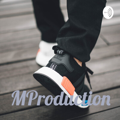 MProductions