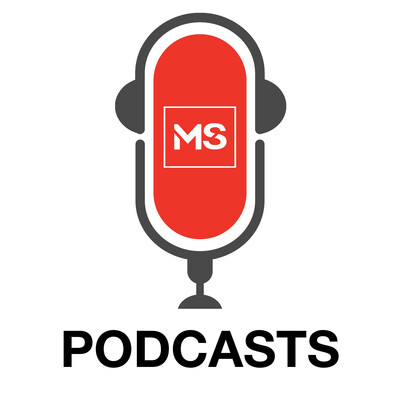MS Podcasts