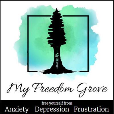 My Freedom Grove Podcast