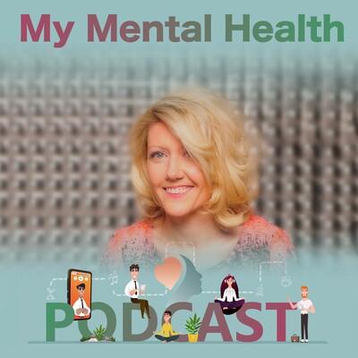 My Mental Health – psychische Gesundheit im Fokus
