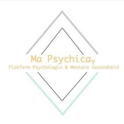 My Seaside Diaries