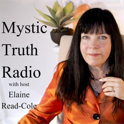 Mystic Truth Radio