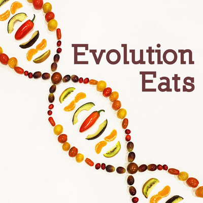Evolution Eats