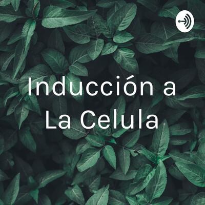 Inducción a La Celula