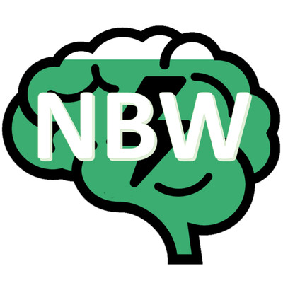 Neurished Brain Wellness