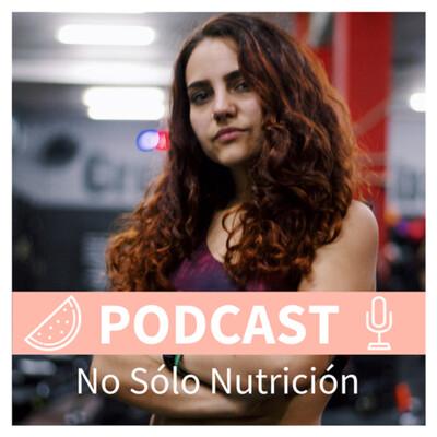 No Sólo Nutrición