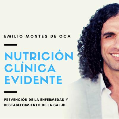 Nutrición Clínica Evidente