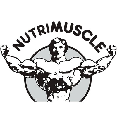 Nutrimuscle - Expert Nutrition Sportive
