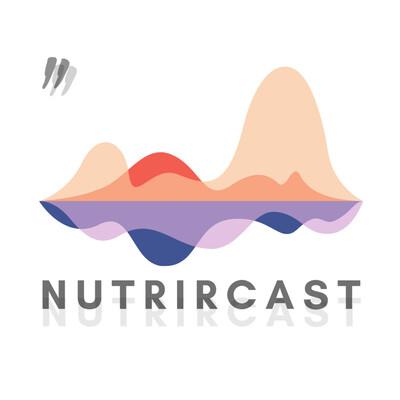 Nutrir CAST