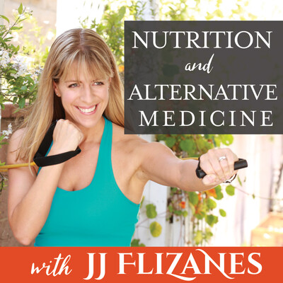 Nutrition & Alternative Medicine