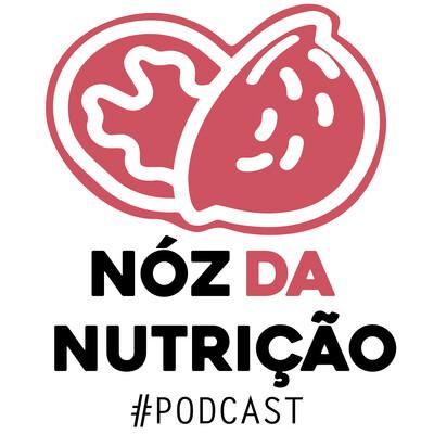 Nóz da Nutrição