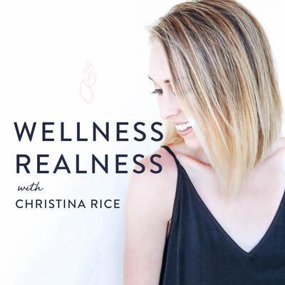 Wellness Realness