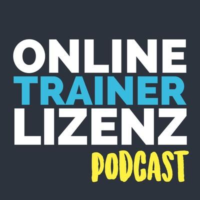 Der Fitness-Podcast von OTL